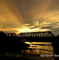 Ciudad de Santiago del Estero