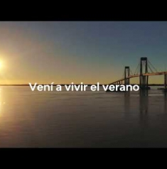 Ciudad de Corrientes