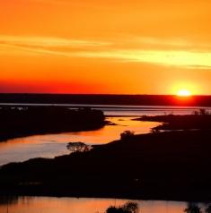 Corrientes
