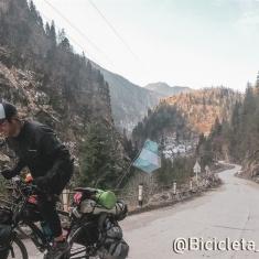Integrantes de Argentinos x Argentina en fotos > @bicicleta_infinita