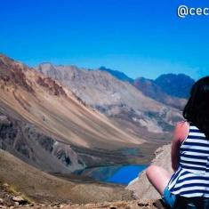 Integrantes de Argentinos x Argentina en fotos > @ceci.viajera