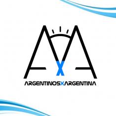 Integrantes de Argentinos x Argentina en videos