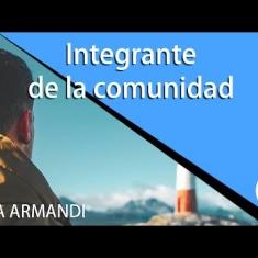 Integrantes de Argentinos x Argentina en videos > @luca.armandi