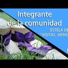 Integrantes de Argentinos x Argentina en videos > @visitas_menonita