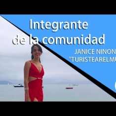 Integrantes de Argentinos x Argentina en videos > @turistearelmundo