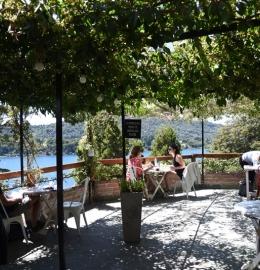 Recorrido gourmet por Bariloche