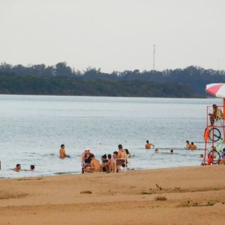 ENTRE RIOS EN FOTOS
