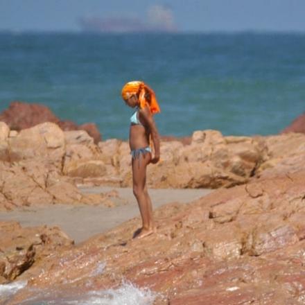 RIO NEGRO EN FOTOS